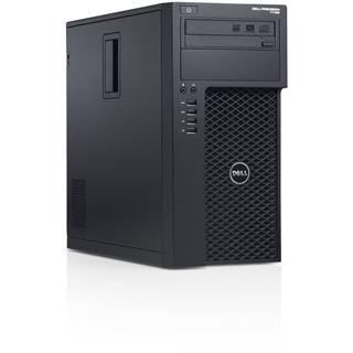 Dell Precision T1700-9851 E3-1241