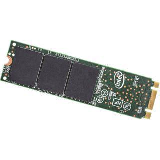 240GB Intel 530 Series M.2 2280 SATA 6Gb/s MLC (SSDSCKHW240A401)