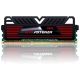 32GB GeIL EVO Potenza Onyx Black DDR3-1866 DIMM CL9 Quad Kit